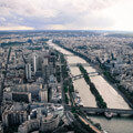 071311-paris-view-from-eiffel4