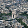 071611-arc-de-triomphe-from-eiffel
