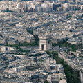 071711-arc-de-triomphe-from-eiffel2