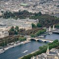 071911-paris-view-from-eiffel7