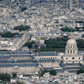 072111-paris-view-from-eiffel10