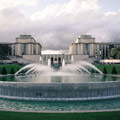 072511-trocadero-fountain-paris