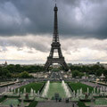 072711-eiffel-and-trocadero-gardens-in-paris