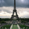 072811-eiffel-and-trocadero-gardens-in-paris2