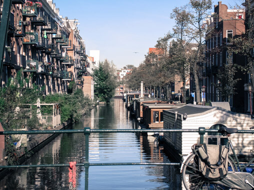 074111-amsterdam-canal
