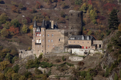 074611-german-castle