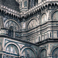 074912-duomo-close-up-in-florence