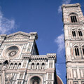 075012-duomo-in-florence