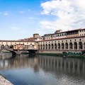 075212-arno-river-in-florence