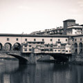 075312-arno-river-in-florence2