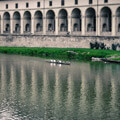 075412-arno-river-in-florence3