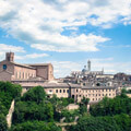076012-views-of-florance