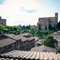 076412-florance-rooftops