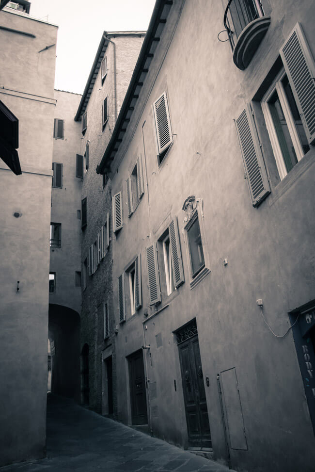 076512-florance-alley