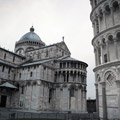 077712-pisa-tower-italy4