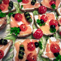 077812-salmon-with-cream-cheese