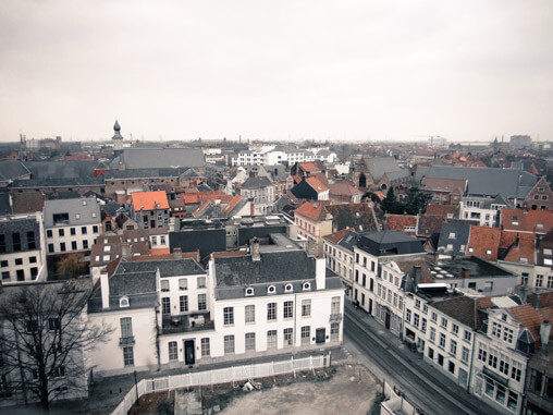 078013-gent-city-view
