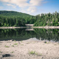 078513-Black-Forest-lake