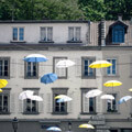 080314-umbrellas-street-in-italy
