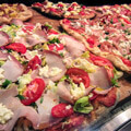 082214-pizza-in-rome