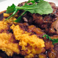 083515-goose-on-mashed-sweet-potatoes2