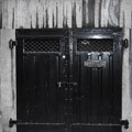 084615-small-black-doors